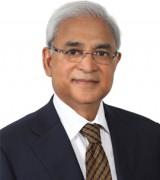 Mr. Tapan Chowdhury, Member