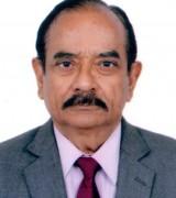 Mr. A K M Shamsuddoha, Member
