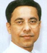Mr. Md Rafiqul Haque, Member