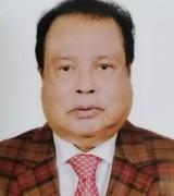 Mr. Khan Md. Ameer, Member