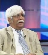 Engr. M Abu Taher, Member & Treasurer