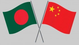 An article written by Ambassador M Humayun Kabir, President, Bangladesh Enterprise Institute on  Chinese envoy's comment: Public spat and public diplomacy, The Financial Express, 19 May 2021