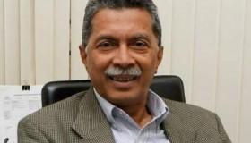 An interview of Ambassador M Humayun Kabir, President, Bangladesh Enterprise Institute on  Bangladesh needs to be open to engagement with Taliban taken by The Financial Express, 05 September 2021